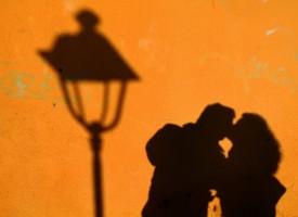 Según un estudio, las personas solteras son un 42 % más propensas a desarrollar demencia