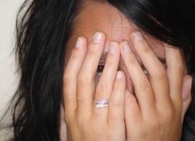 Vinculan los trastornos emocionales a una deficiencia en el metabolismo de las hormonas tiroideas
