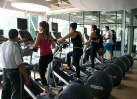 El ejercicio aeróbico ayuda a mejorar la memoria y previene el envejecimiento cerebral