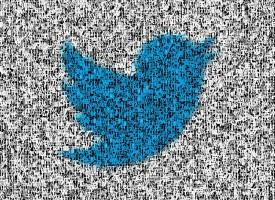 ¿Qué puede revelar Twitter sobre las personas con TDAH?