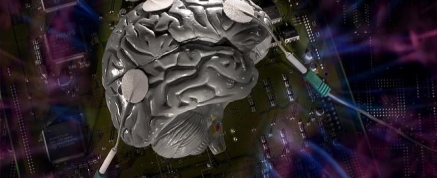 Investigan la aplicación de implantes cerebrales para provocar estados de ánimo más saludables