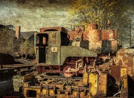 La Revolución Industrial dejó una huella de depresión y ansiedad en la población