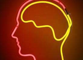 ¿Un implante cerebral para controlar los malos impulsos?