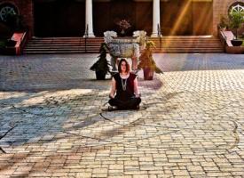El 'mindfulness' reduce el estrés durante los periodos de exámenes