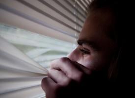 Solo uno de cada 10 pacientes con ansiedad recibe el tratamiento adecuado