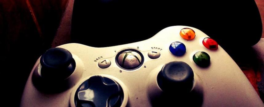 El 10% de quienes abusan de los videojuegos desarrollará una adicción
