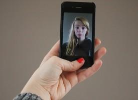 Identifican señales de Instagram que permiten detectar la depresión