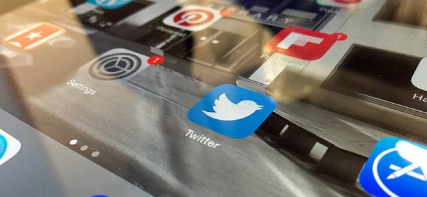 Tus tuits podrían mostrar si padeces trastorno bipolar