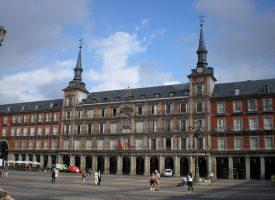 La Comunidad de Madrid aumenta un 12% su presupuesto para la atención a la enfermedad mental