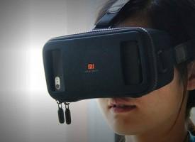 La realidad virtual disminuye el abandono del tratamiento en enfermos de TDAH