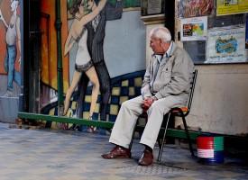 Los rasgos psicológicos de las personas que llegan a los 100 años