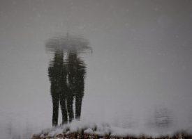 Una web predice el riesgo de sufrir depresión, ansiedad o alcoholismo