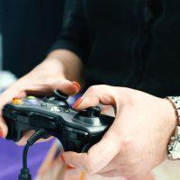Los videojuegos podrían ayudar a las personas con esquizofrenia