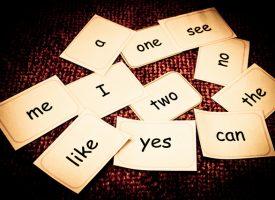 ¿Qué palabras usa una persona que sufre depresión?