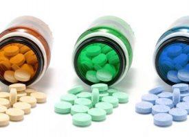 Estudio confirma que los antidepresivos son más efectivos que el placebo