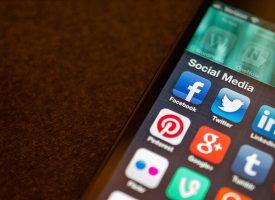 Detección de la salud mental a través de las redes sociales