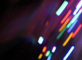 """Científicos suizos demuestran que el LSD diluye la noción del """"yo"""""""