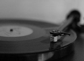 El poder de la música contra el alzhéimer