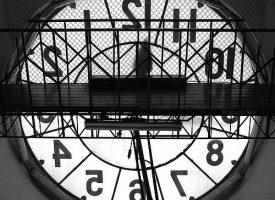 El cambio horario agrava los síntomas del Síndrome del Ocaso