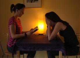 El trastorno bipolar puede llegar a tardar diez años en diagnosticarse