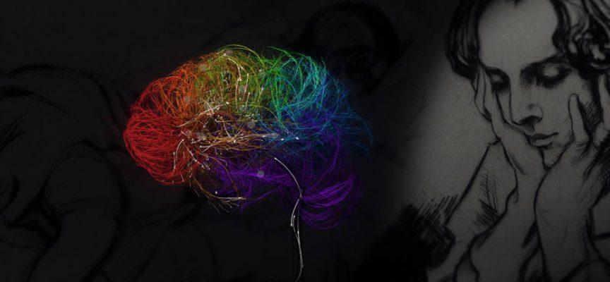 'La noche temática' aborda este sábado la depresión y el trastorno bipolar