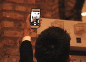 Hacerse demasiados selfies, ¿es síntoma de un trastorno psicológico?