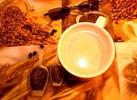 La cafeína empeora la ansiedad y la apatía asociadas al Alzheimer