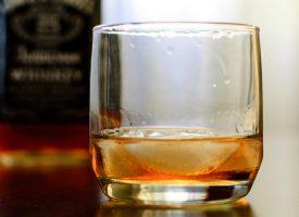 Descubren un gen clave para la vulnerabilidad al alcoholismo