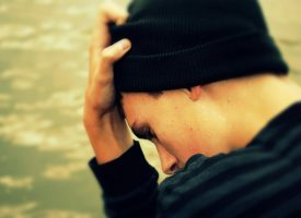 La depresión es la comorbilidad más común en patología dual
