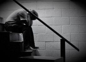 Los síntomas de depresión en el Párkinson pueden corresponder a desmoralización