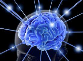 Confirman la relación entre la creatividad y el riesgo de enfermedad mental