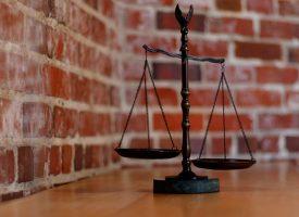 Los abogados reclaman más atención ante el riesgo de sufrir trastornos mentales