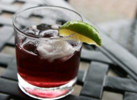 Tres test rápidos y sencillos para identificar el riesgo de alcoholismo