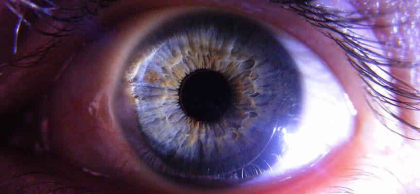 Hallan un biomarcador en la retina que podría ayudar a detectar el Parkinson