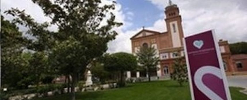 Palencia acogerá la VI Jornada Nacional sobre esquizofrenia