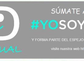 La SEPD lanza la campaña #YoSoyDual para luchar contra el estigma