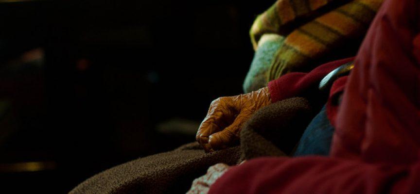 Avanzan hacia posibles soluciones a los problemas de sueño en el Parkinson