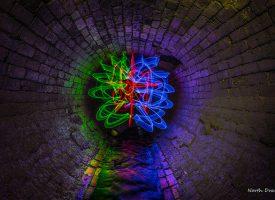 El uso de estimulación cerebral profunda en esquizofrenia resulta prometedor