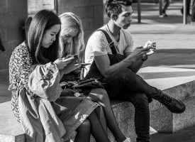 Los trastornos mentales más asociados a adicciones del comportamiento