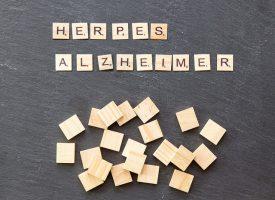 Uno de los virus humanos más comunes podría estar implicado en el alzheimer