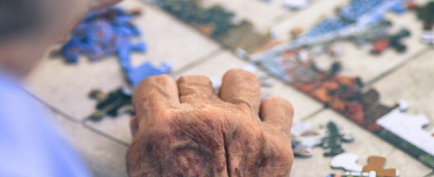Hallan por qué los portadores del gen 'ApoE4' tienen mayor riesgo de alzhéimer