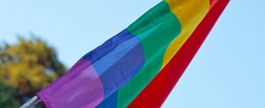 La OMS deja de considerar a la transexualidad como enfermedad mental