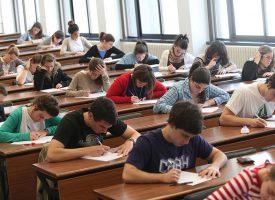 Los alumnos brillantes tienen más riesgo de sufrir trastorno bipolar o anorexia