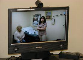 El Cibersam evalúa la utilidad de la telemedicina para prevenir el suicidio