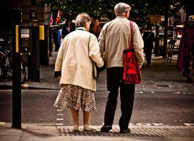 Una forma de vitamina B3 podría ser eficaz contra el Parkinson