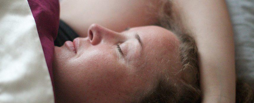 Las mujeres madrugadoras tienen menos probabilidades de desarrollar depresión
