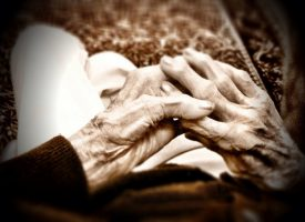 La eliminación del exceso de proteínas podría curar el Parkinson