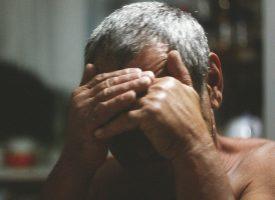 Desarrollan una máquina contra la fatiga en el Parkinson