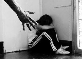 Sufrir abusos y consumir alcohol en la infancia predispone a adultos violentos