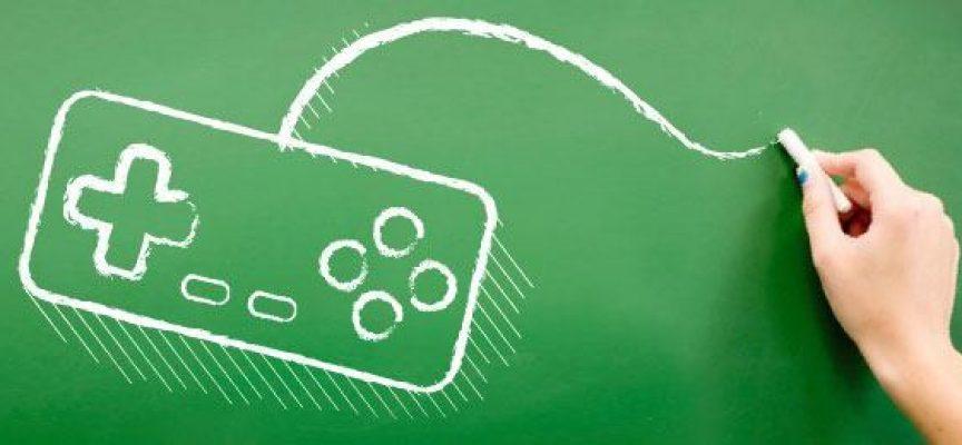 Jugar de forma compulsiva a videojuegos agrava los síntomas del TDAH